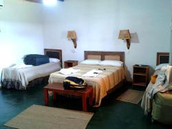 Hotel Don Remo