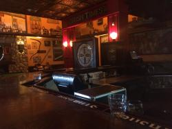Brendan's Irish Pub & Restaurant