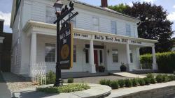 Bull's Head Inn