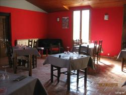 Restaurant du Boucher