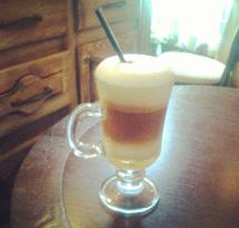 Кофе-Терра