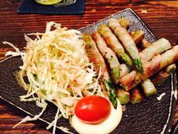 Kacha Kacha Japanese Restaurant