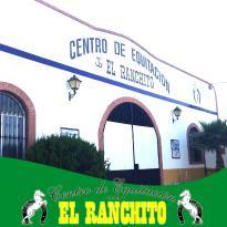 Centro de Equitacion El Ranchito