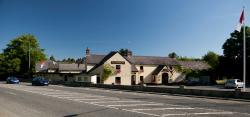 Monasterboice Inn