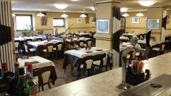 La Stua Restaurant