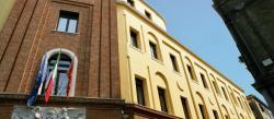 BEST WESTERN Premier Hotel Sant' Elena