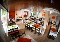 Restaurante Bartz