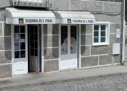 Tasquinha S. Pedro