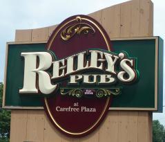 Reiley's Pub