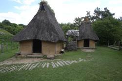 Parc Samara