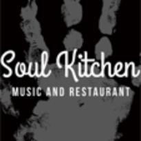 Soul Kitchen Reborn Music and Restaurant