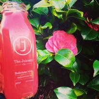 The Juicery Co.