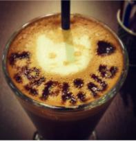 Maestro Del Caffe