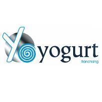 Yoyogurt Granada