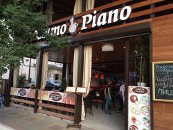 Syto-Piano
