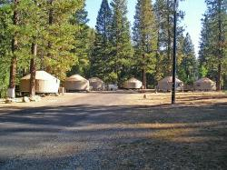 Yosemite Lakes RV Resort