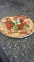 Ristorante Bar Pizzeria La Mola