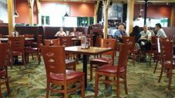 4 West Diner