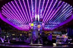 Grosvenor Casino Brighton