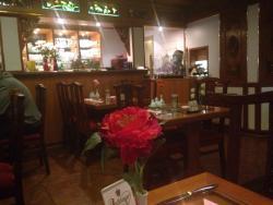 Kaisergarten China-Thai-Restaurant