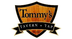 ‪Tommy's Tavern and Tap‬