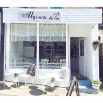 Alyssum Cafe Bistro
