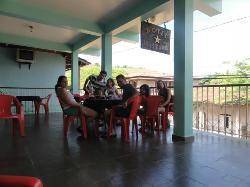 Restaurante Estrela
