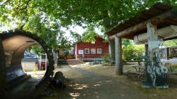 Bainbridge Island Historical Museum