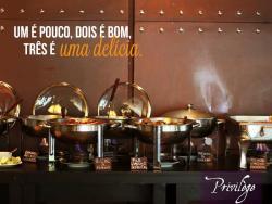 Restô Privilège