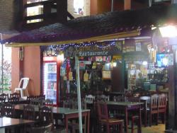 Carne De Sol Restaurante
