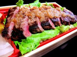 Meat Shop Hiro