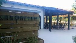 Arboretum Pub