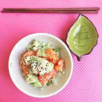 Oishi de Vienne