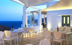 Plori Bar Restaurant