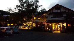 Bekkan Miyamaso