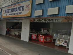 Boa Sorte Restaurante E Lanchonete