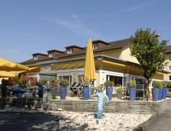 Restaurant Sonnental