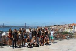 Lisbon Destination Tours