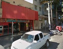 Castelo's Restaurante