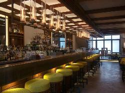 Sullivan Bar