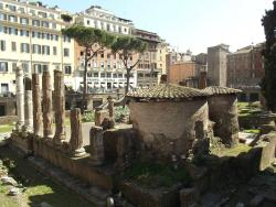 Piazza Paganica