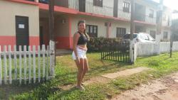 Hotel Araruna