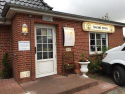 Taverne Rhodos