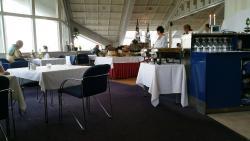 Panorama Restauranten
