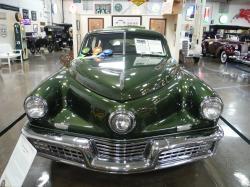 Stahls Automotive Collection