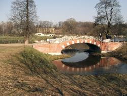 Kuzminki-Lyublino