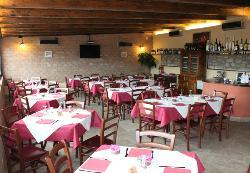 Terramia Ristorante Pizzeria