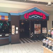Garfield's Restaurant & Pub
