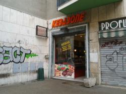 Kebabone