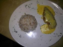 Casa Martins Restaurante